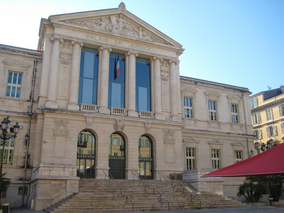 palace_of_justice_2