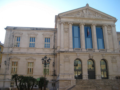 palace_of_justice_1