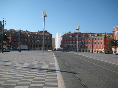 plaza_buildings_3