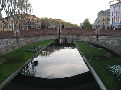 river_3