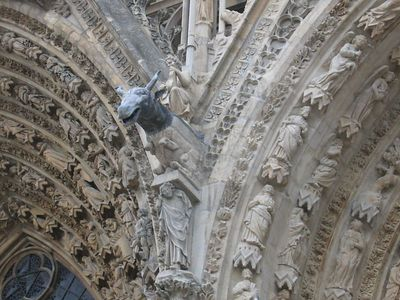 cathedral_goat_head