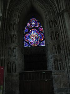 stained_glass_4