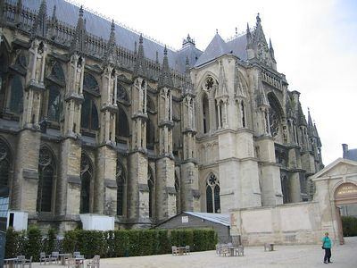 cathedral_11