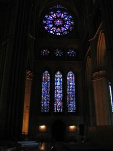 stained_glass_1