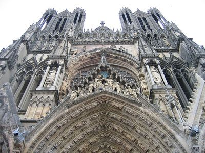 cathedral_08