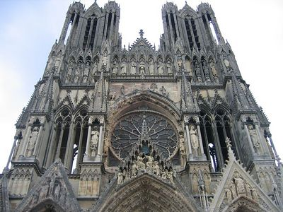 cathedral_03