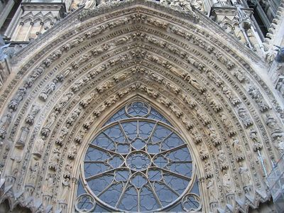 cathedral_09