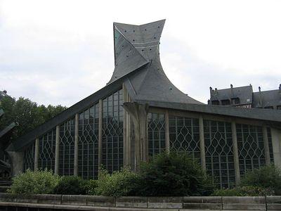 new_church