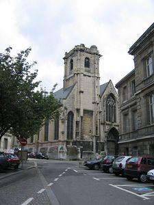 old_church_1