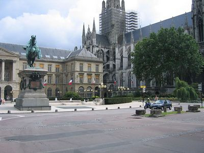 town_hall_view_3
