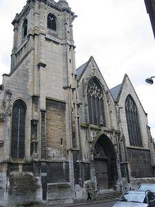 old_church_2