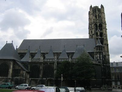 old_church_3