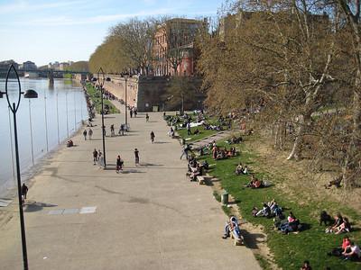 river_walkway