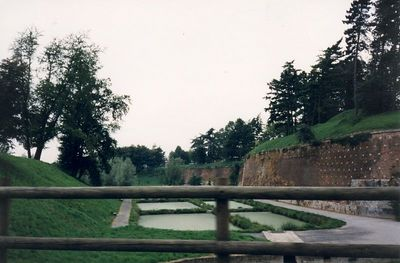 town_moat