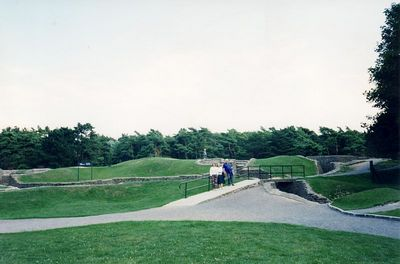 grounds1