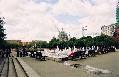 park_fountain