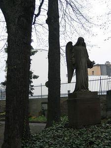 graves_18