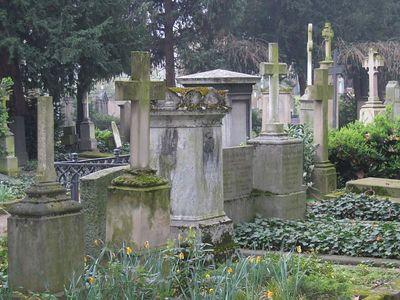 graves_02