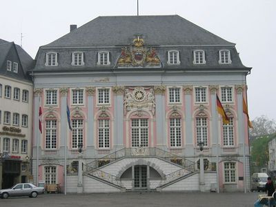 town_hall