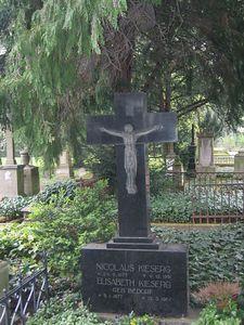 graves_06