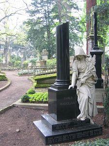 graves_17