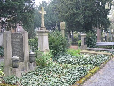 graves_01
