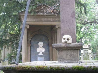 graves_16