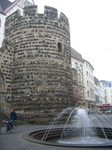 tower_fountain