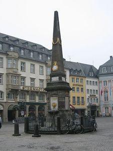 town_center