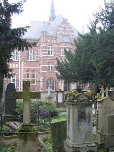 graves_03