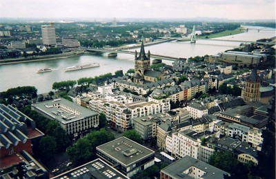 river_city