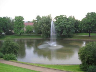 fountain_6