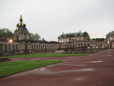 palace_01