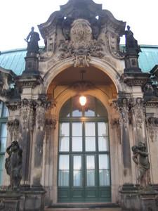 palace_11
