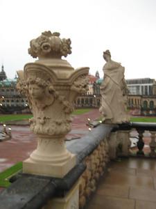 palace_13