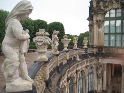 palace_16