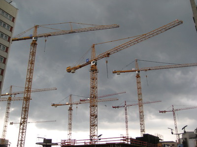 cranes_2