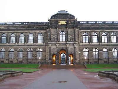 palace_08