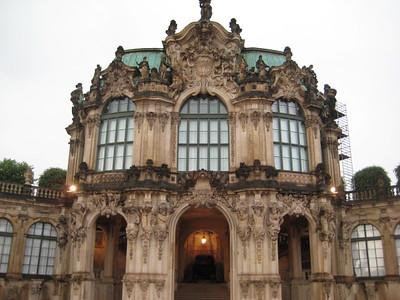palace_10