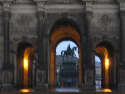 palace_09