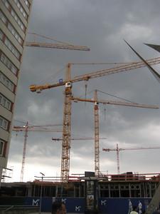 cranes_1