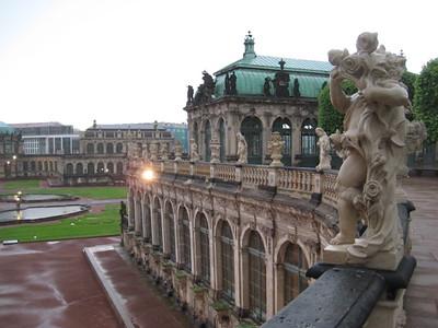 palace_12