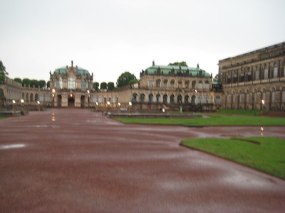 palace_03