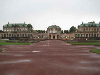 palace_02