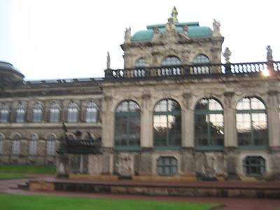 palace_05