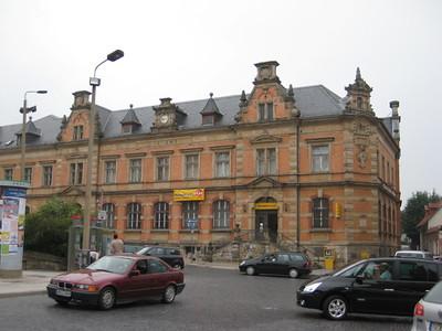 buildings_9