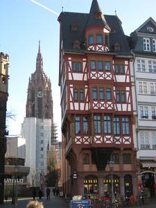 buildings_11
