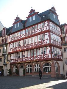 buildings_15