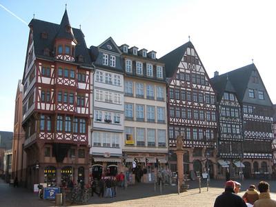 buildings_10