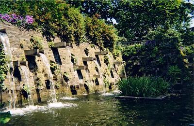 water_cascades